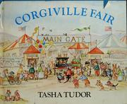 Cover of: Corgiville Fair