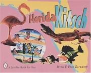 Cover of: Florida kitsch