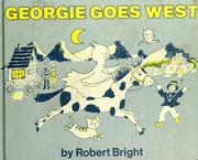 Cover of: Georgie goes West