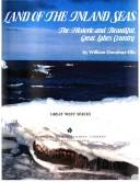 Cover of: Land of the inland seas