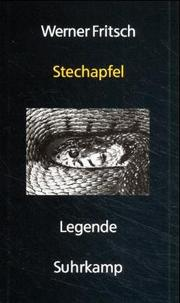 Cover of: Stechapfel