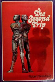 Cover of: The Second Trip