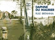 Cover of: Rule Britannia
