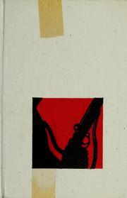 Cover of: The brigade