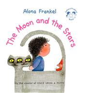 Cover of: The moon and the stars