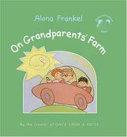 Cover of: On grandparents' farm