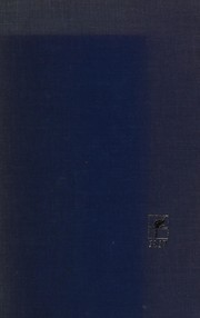 Cover of: Kierkegaard on Christ and Christian coherence