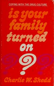 Cover of: Is your family turned on?