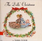 Cover of: The Dolls' Christmas