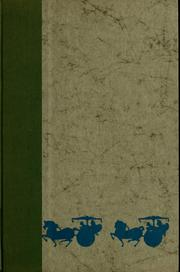 Cover of: After the seventh day