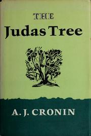 Cover of: The Judas tree