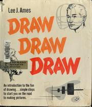 Cover of: Draw draw draw