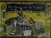 Cover of: The hare and the tortoise
