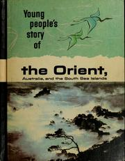 Cover of: The Orient