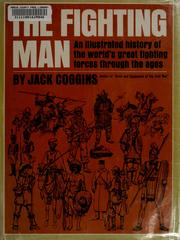 Cover of: The fighting man