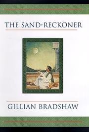 Cover of: The sand-reckoner