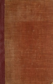Cover of: Selected essays, 1917-1932