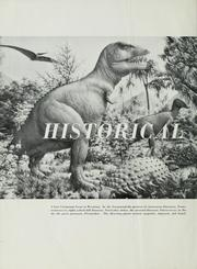 Cover of: Historical geology