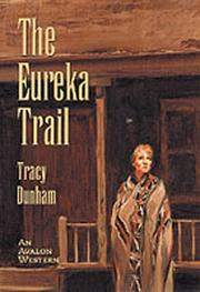 Cover of: The Eureka Trail