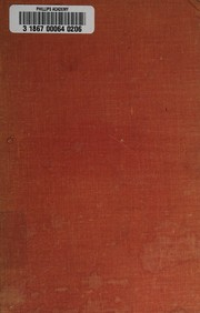 Cover of: A writer's diary: being extracts from the diary of Virginia Woolf