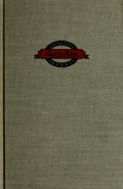 Cover of: The story of Stephen Foster