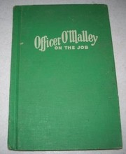 Cover of: Officer O'Malley on the job