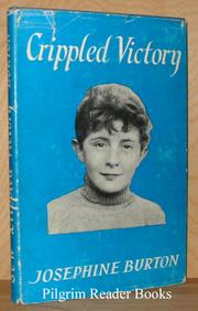 Cover of: Crippled victory