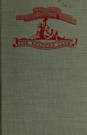 Cover of: The murderer's companion