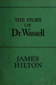 Cover of: The story of Dr. Wassell