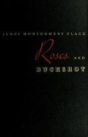 Cover of: Roses and buckshot
