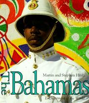 Cover of: The Bahamas