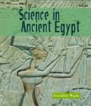 Cover of: Science in ancient Egypt