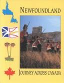 Cover of: Newfoundland