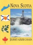 Cover of: Nova Scotia