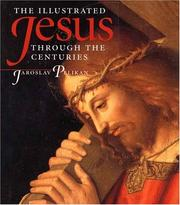 Cover of: The illustrated Jesus through the centuries
