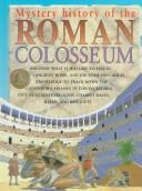 Cover of: Roman colosseum