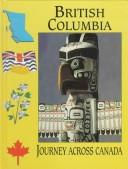 Cover of: British Columbia