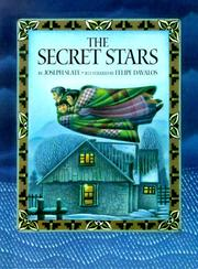 Cover of: The secret stars