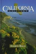 Cover of: California