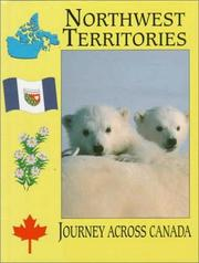 Cover of: Northwest Territories