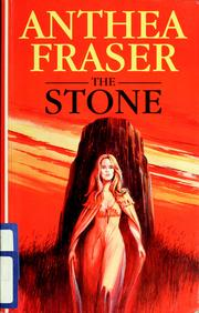 Cover of: The stone
