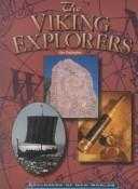 Cover of: Viking explorers