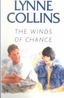 Cover of: The winds of chance