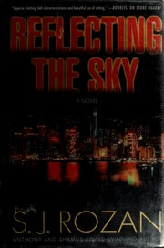 Cover of: Reflecting the Sky