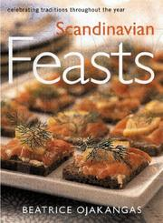 Cover of: Scandinavian feasts