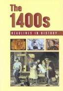 Cover of: The 1400s
