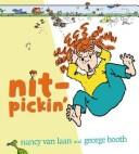 Cover of: Nit-pickin'