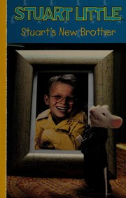Cover of: Stuart Little: a Columbia Pictures presentation