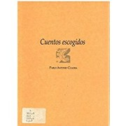 Cover of: Cuentos escogidos