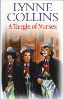Cover of: A tangle of nurses